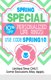 Life Ring SSNautical.com Spring Coupon