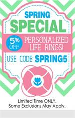 Spring SSNautical.com Coupon