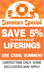 Summer SSNautical.com Coupon