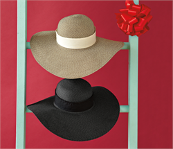 District® Floppy Sun Hat