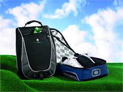Ogio Shoester Shoe Bag - Carry Your Golf Shoes Around in Style