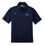Father's Day Nike Golf - Dri-FIT N98 Polo - For Dad