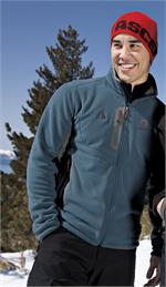 First Ascent® - Point Success® Jacket