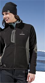 First Ascent® - Ladies Point Success® Jacket