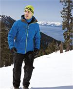 First Ascent® - Heyburn 2.0 Jacket