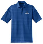 Nike Golf Father's Day Gift - Elite Series Dri-FIT Polo with Embroidery