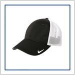 Nike Golf - Mesh Back Cap