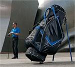 Ogio Minute CC Stand Bag - Perfect Bag for the Golfer in Your Life!
