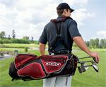 Ogio Vaporlite Stand Bag - Enjoy the course with this nice bag