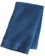 Port Authority - Zero Twist Resort Hand Towel