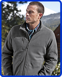 Eddie Bauer Outerwear & Boating Apparel - Men's Collection