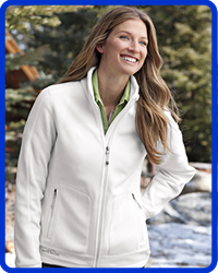 Eddie Bauer Outerwear & Boating Apparel - Women's Collection