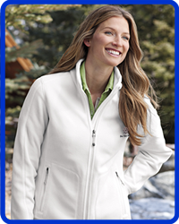 Nautical Clothing for Women. Pefect for being on the boat.
