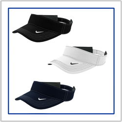 Nike Golf - Dri-FIT Swoosh Visor