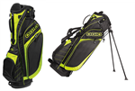 OGIO® XL (Xtra-Light) Stand Bag - Golf Bag with style.