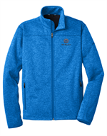 Eddie Bauer® - StormRepel® Soft Shell Jacket - Brilliant Blue