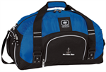 Ogio® BIG DOME - Royal